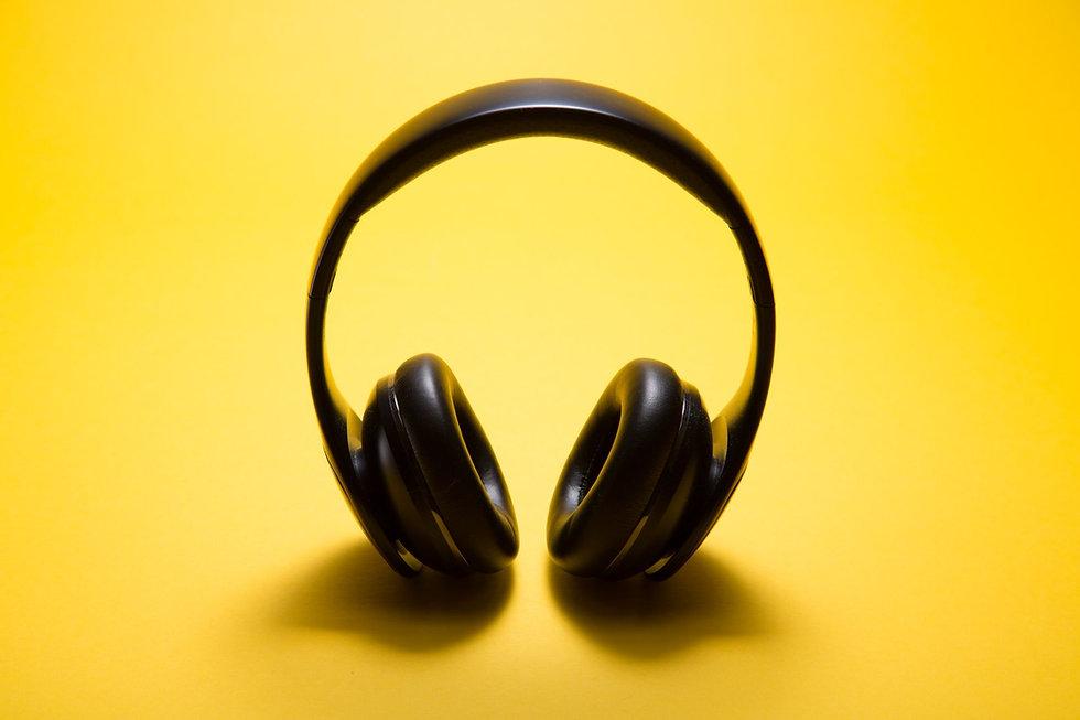 Jay Chua MP3 Music
