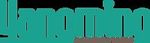 yangming printing pte ltd logo