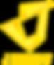 JDesignIt-Logo_with_border_h300px_6.50kb