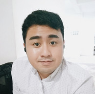 JAY CHUA Singer 蔡戔倡歌手 Selfie Time
