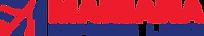 mariana express lines logo