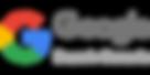google_webmasters-min.png