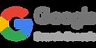 google search console webmaster