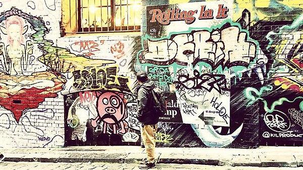 jay chua, jdesignit, j design it, jay.artistcover, jay artist cover, graffiti, art, design, model, melbourne, 蔡戔倡