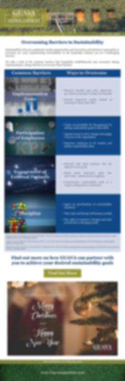Newsletter_December2018_w1000px_528kb.jp