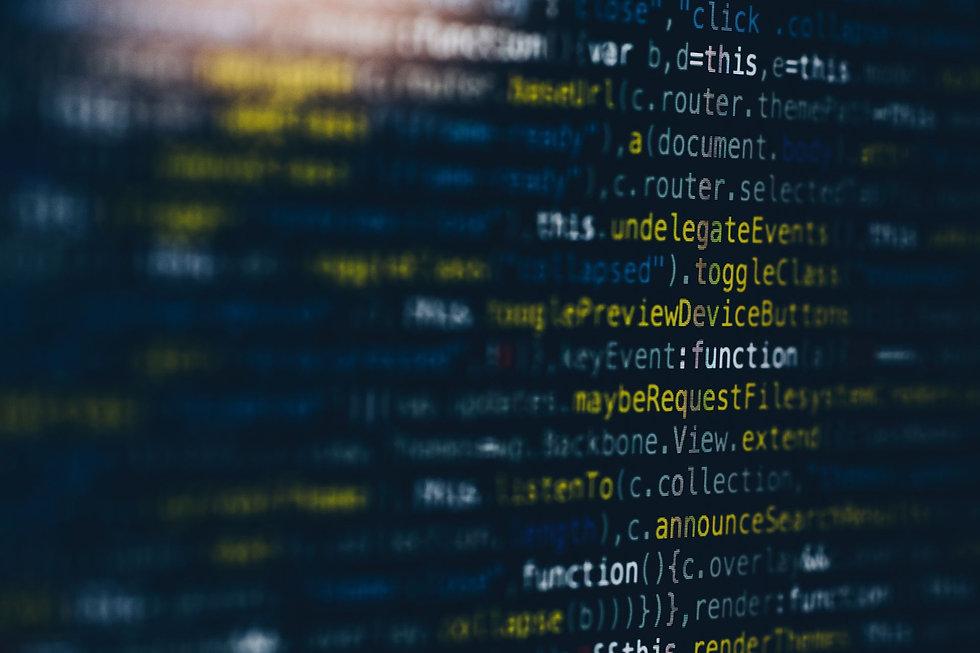 jdesignit code