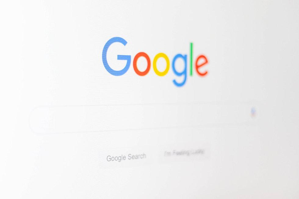 jdesignit google search console