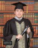 jay chua graduation, jay.artistcover, jdesignit, j design it, jay artist cover, jay model, jay design, graphic design, design, jay chua, jaychua, 蔡戔倡