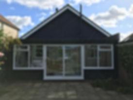 Property Image 5.jpg