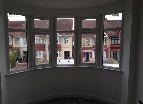 UPVC Window Replacement Fareham