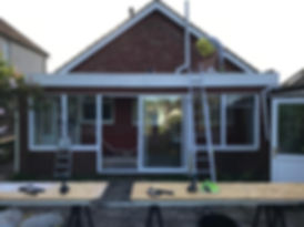 Property Image 1.jpg