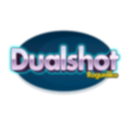 Dualshot_logo.png