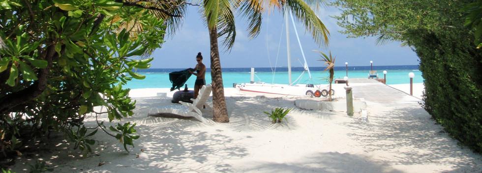 Maldives 08