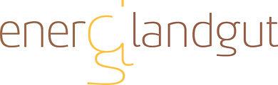 Landgut Logo.jpg