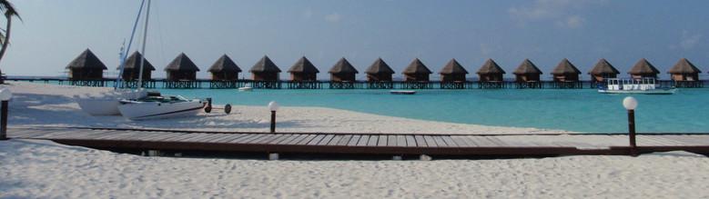 Maldives 09