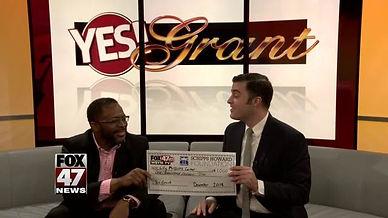 Fox 47 Yes! Grant.jpg