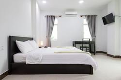 holiday rental phnom penh | PP