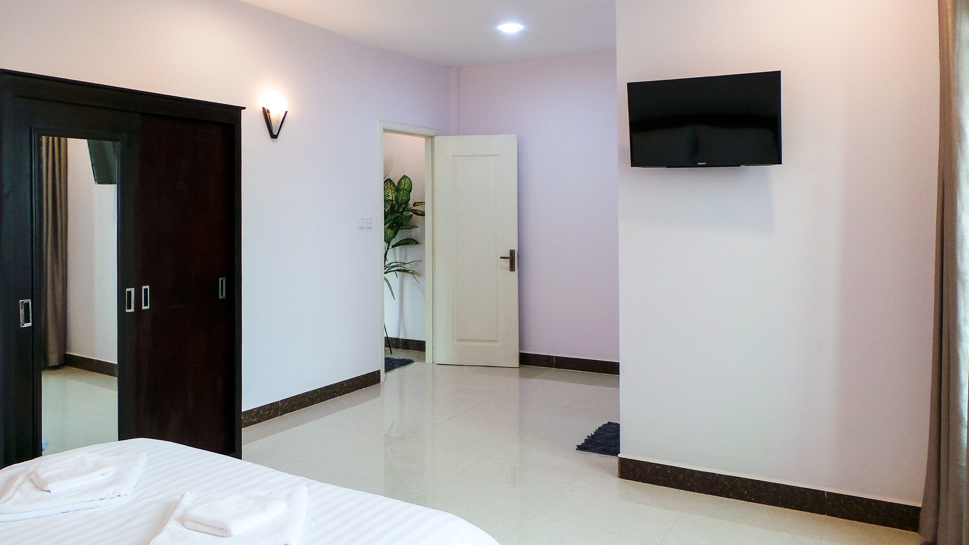 mid term rental | phnom penh