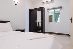 Phnom Penh | accommodation | PP