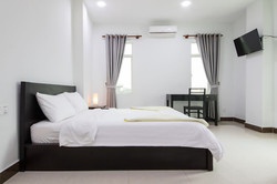 2 bedroom sup. | La Belle Residence