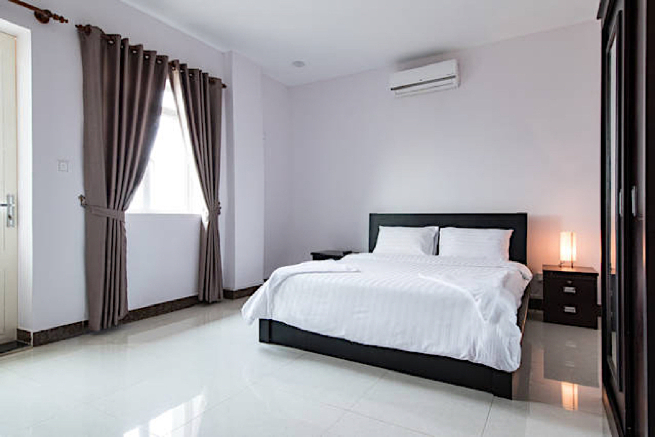 holiday rent | phnom penh