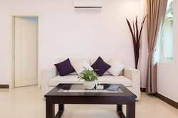 extended stay hotels | phnom penh