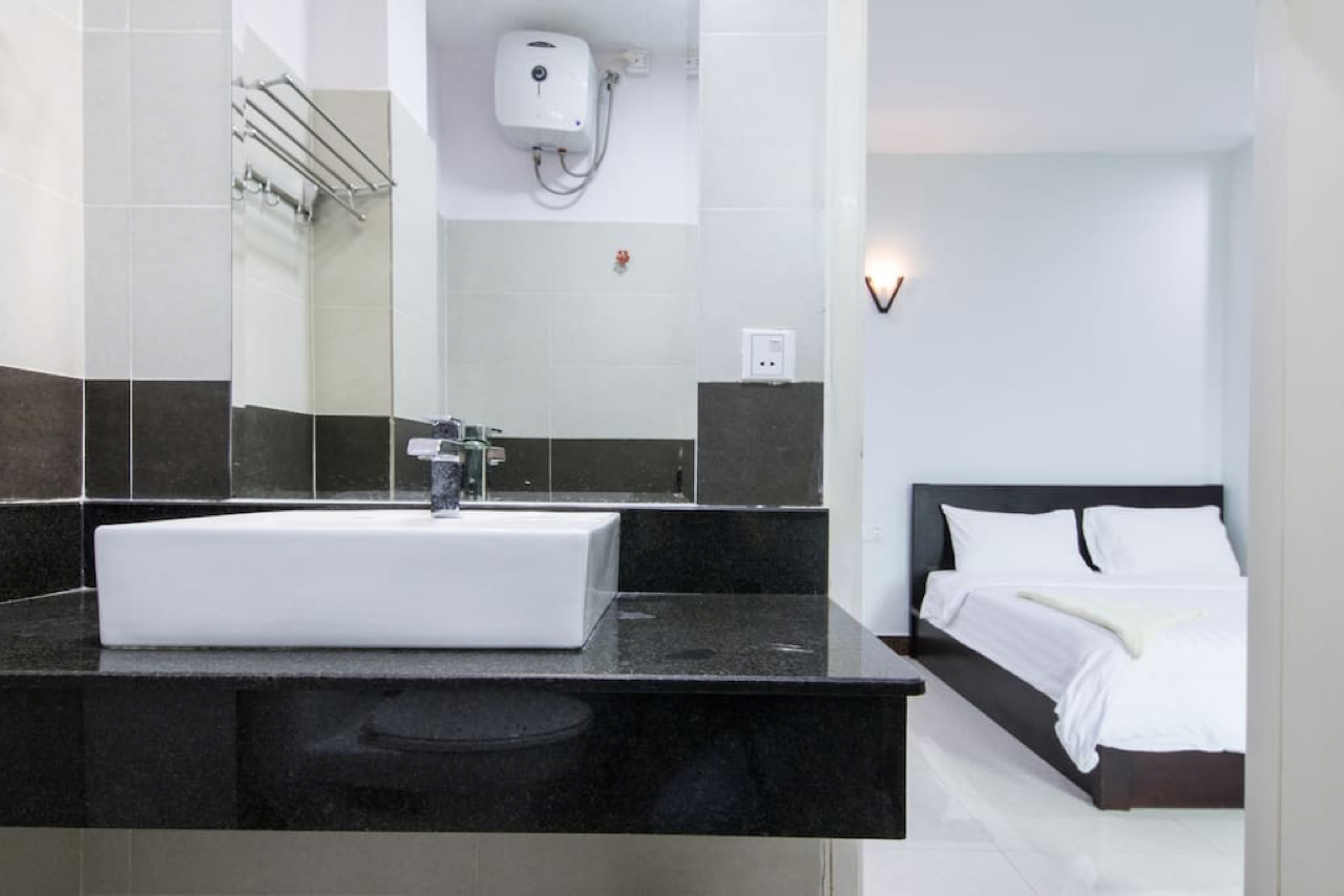 short term lease | Phnom Penh