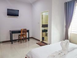 La Belle Residence | Phnom Penh