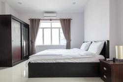 La belle residence   Phnom Penh