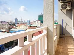 expats   Phnom Penh   short term