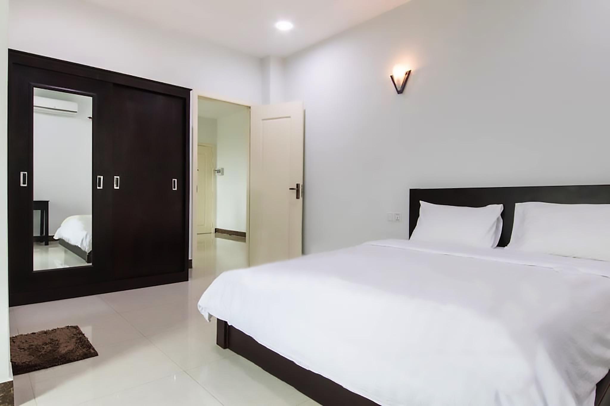 short term rental | Phnom Penh