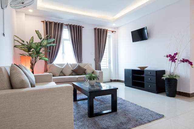 mid term | phnom penh | rent