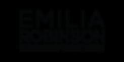 Emilia Robinson