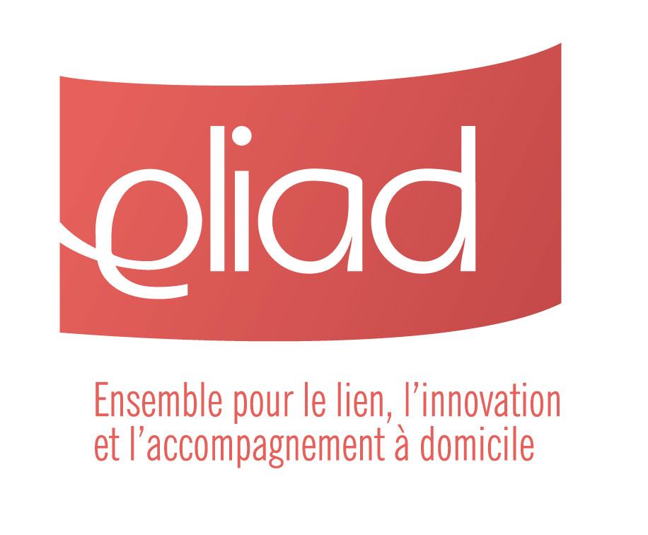 A-Eliad.jpg