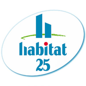 logo-Habitat-25-300x300.png