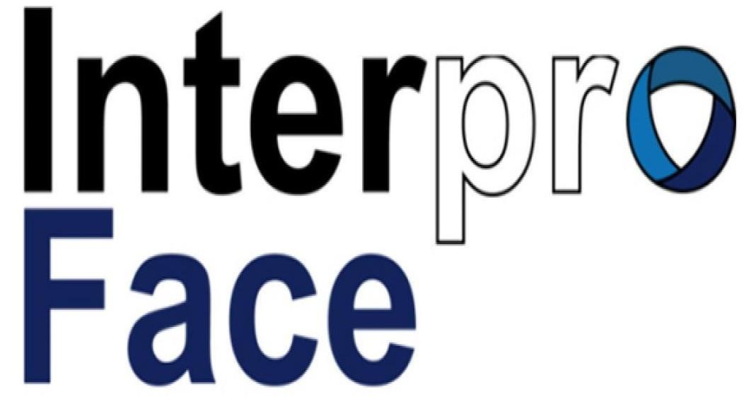 interpro face.jpg