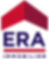 era immobilier.png