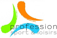 A_profession_sports.jpg