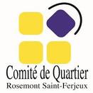 comité_de_quartie.jpg