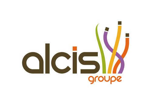 logo_ALCIS.jpg