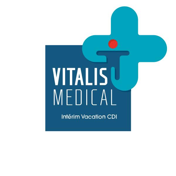 vitalis_médical.png