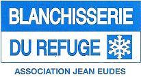 blanchisserie du refugee.jpg