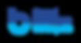 Logo_Grand_Besançon_Métropole_2019.png