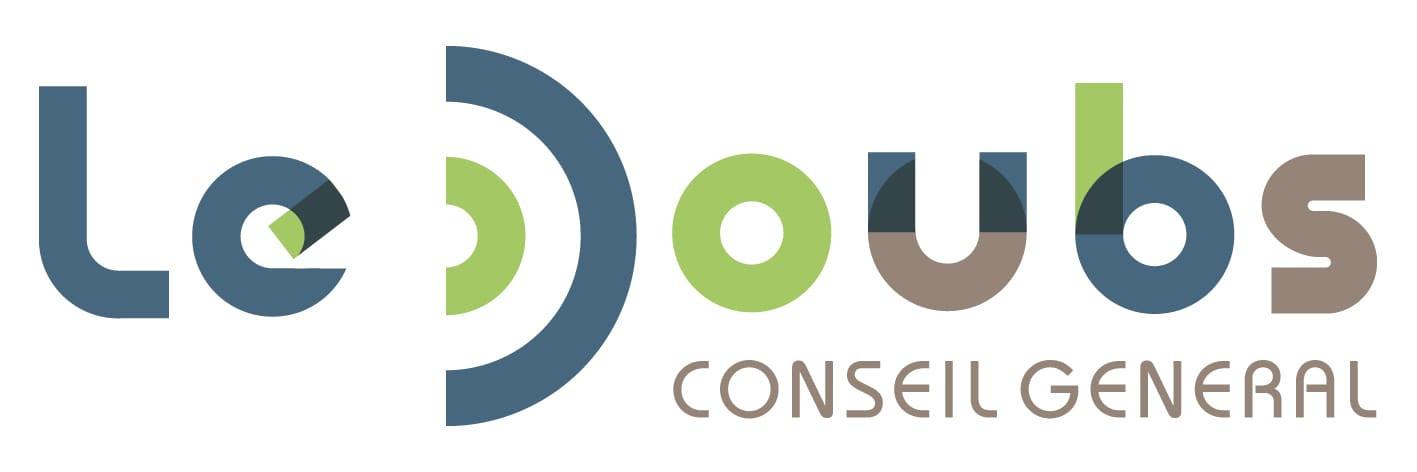 Conseil_régional_du_doubs.jpg