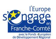 Europe_BFC.jpg