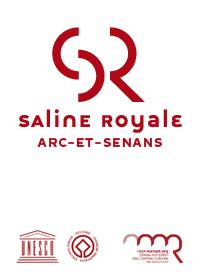 saline oryale.png