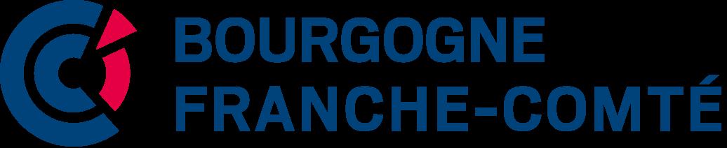 logo_cci_bfc.png