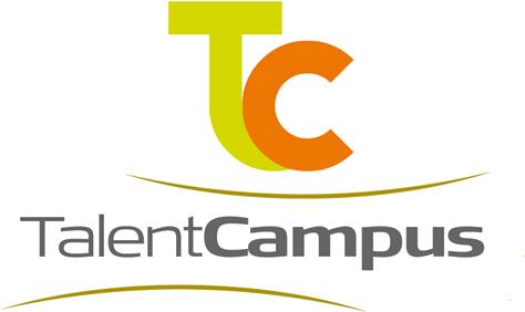 talent campus.png