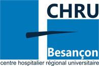 logo_chru.jpg