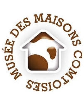 Musée_des_maisons_comtoises.jpg